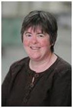 Dr Wendy Bryant